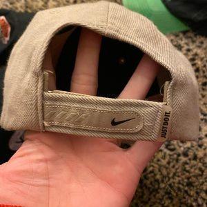 Nike Accessories - Nike Ball Cap